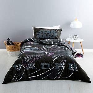 star wars bed set queen star wars movie sith lord vadar double queen bed doona