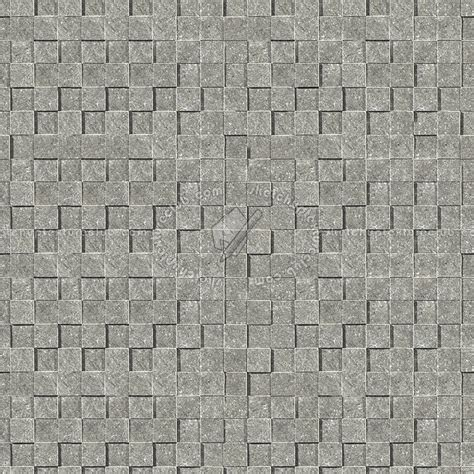 textured wall tiles basalt natural stone wall tile texture seamless 15987