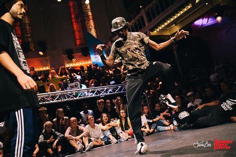 house dance house dance forever 2016 summer dance forever