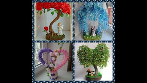 decoration pieces for home room corner decoration pieces youtube
