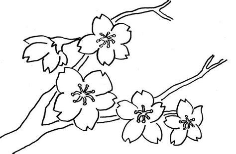 sketsa pemandangan sketsa bunga dan sketsa rumah lengkap