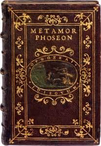 ovide metamorphoseon libri xv lyon s 233 bastien gryphe