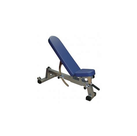legend 3 way utility bench legend fitness three way utility bench 3103