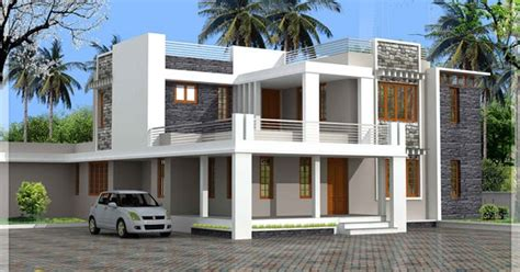 a unique super luxury kerala villa kerala home design super luxury kerala mansion 7450 sq ft keralahousedesigns