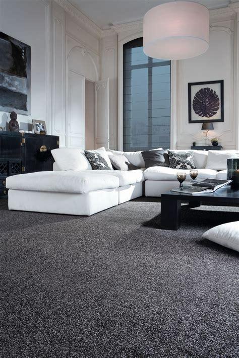 room carpet best 25 black carpet ideas on black carpet bedroom black and white carpet and