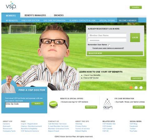 work with vsp to gain competitive commissions and excellent
