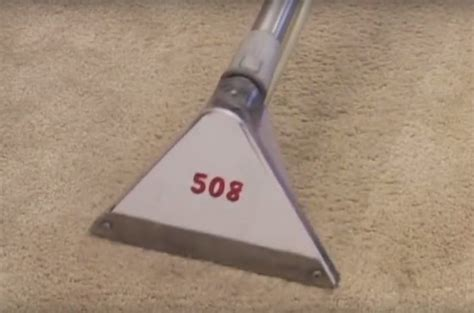 how much does rug cleaning cost average carpet cleaning costs in the uk