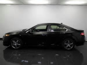 Acura Tsx Special Edition Review 2013 Acura Tsx Special Edition Las Vegas New Used Cars