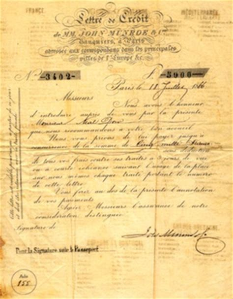 Bank Letter St Banking 101 From The S Templars To Wall St Bankers
