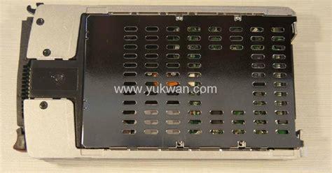 Hardisk Server 1tb 454146 b21 1tb sata server disk drive hp hong kong trading company disk