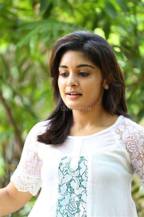 heroine photos heroine photos gentleman heroine niveda thomas photos gentleman heroine
