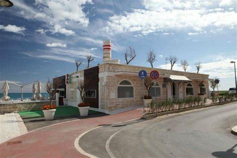 porto rosso monopoli ristorante interno ristorante picture of porto rosso monopoli