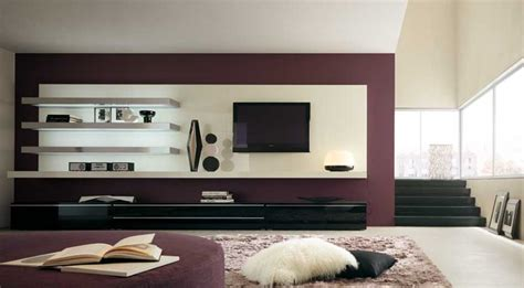 modern living tv modern living room design ideas kitchentoday