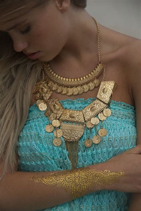 henna tattoos gold 62 best images about skin tattoos on
