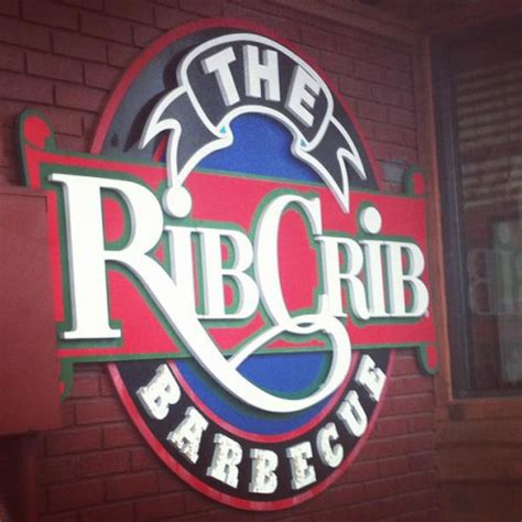 Rib Crib Ozark Mo by 73 Rib Crib Ozark Mo Pro Surfer Spends His Downtime With Family Smokin Up A Ribfest And