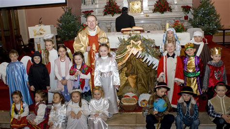 christmas play script jesus kids nativity play catholicireland netcatholicireland net