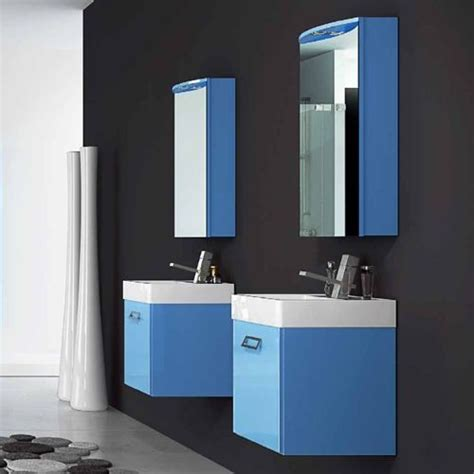 colonne bagno sospese stunning colonne bagno sospese ideas skilifts us