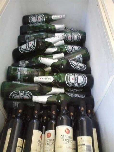 tutorial photoshop heineken top 25 ideas about fav beer on pinterest the office