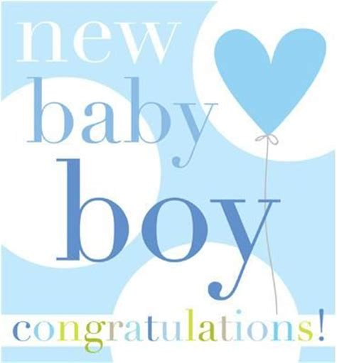 Baby Shower Congratulations by Baby Shower Congratulations Cards 2 Baby Shower Ideas
