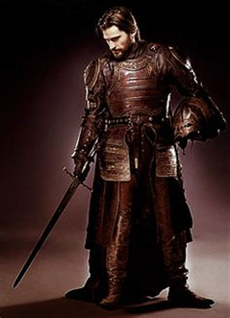 nick s jaime lannister armor game of thrones costume song of ice and fire flickr photo 1000 images about jaime lannister on jaime lannister game of thrones and lena headey