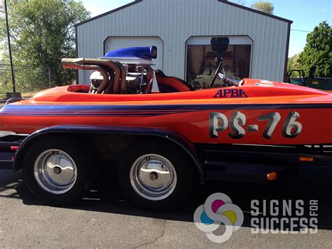 boat wraps how much how to install boat wraps signs for success