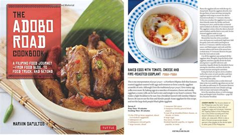 style recipes a complete cookbook of tagalog dish ideas books learn how to cook food philippine primer