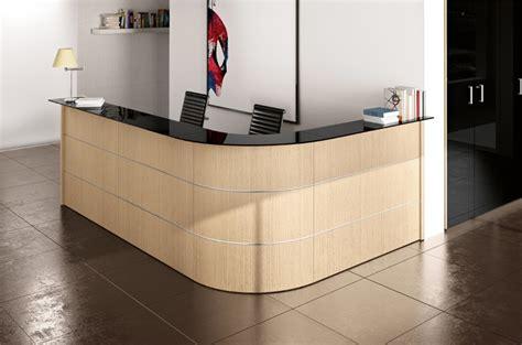 arredamento uffici palermo mobili per ufficio a palermo da rescaff