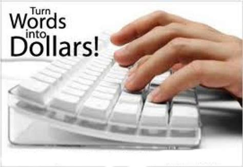 Make Money Writing Articles Online - writing articles online for money nozna net