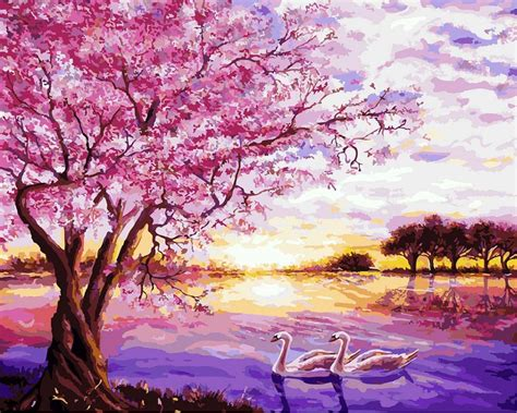 acrylic paint nedir get cheap couples artwork aliexpress alibaba