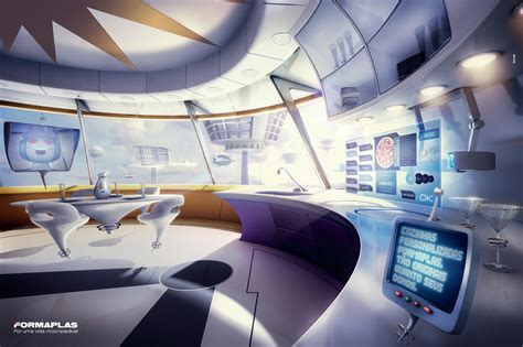 jetsons house life in 2035 utopian dystopian real life jazziaeamore