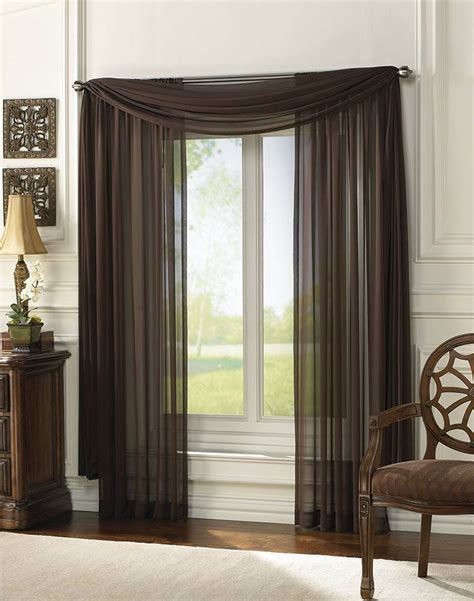 Simple Curtains For Living Room Simple Curtains For Living Room Ideas