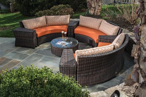 outdoor patio furniture chairs tables dining sets