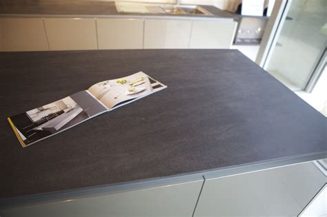 Neolith Countertops Cost by Ceramic Worktops A Viable Alternative To Granite And Quartz