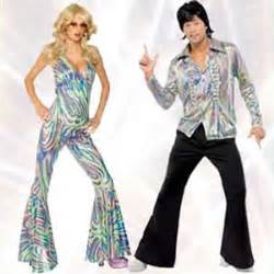 Clothing Styles Of The 70s » Home Design 2017
