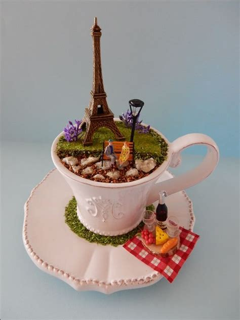 tea crafts for 25 best ideas about teacup crafts on if an