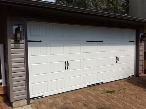 Our Portfolio Gallery The Garage Door Depot Greater Garage Doors Home Depot