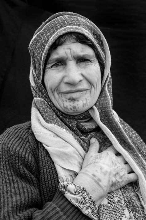 old women with tattoos 23 best arabian tribal bedouin tattoos images on