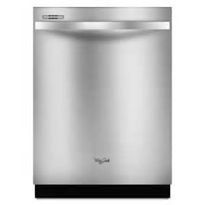 dishwashers at home depot whirlpool gold top dishwasher in monochromatic
