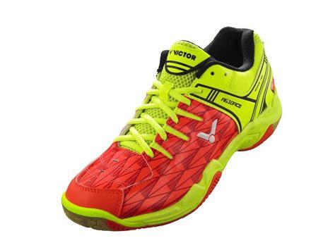 Sepatu Bulutangkis Merk Victor a610ace og sepatu produk victor indonesia merk bulutangkis dunia