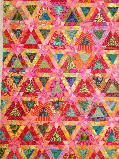 Kaffe Fasset Quilts by Kaffe Fassett Quilt Quilts I