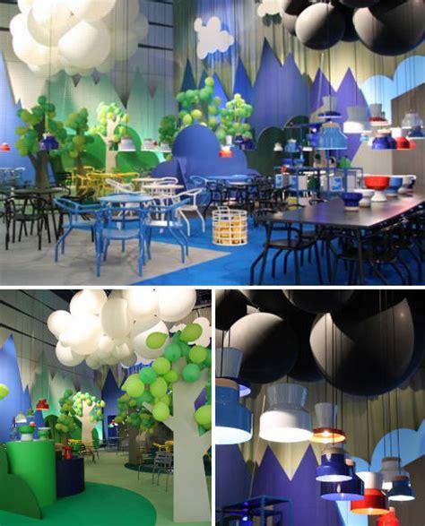 design fair cafe crafty to crazy 13 contemporary cafes coffee shops