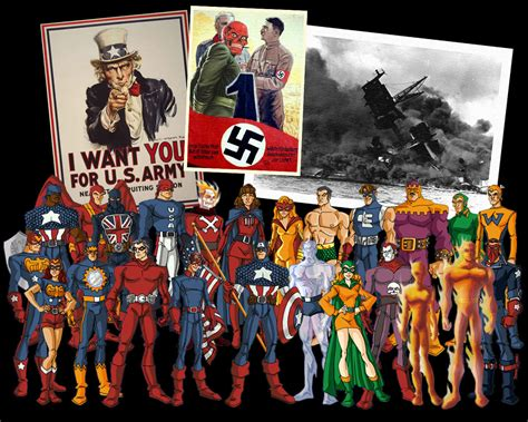 Marvel L by Marvel Comics Images Ww2 Marvel Hd Wallpaper And