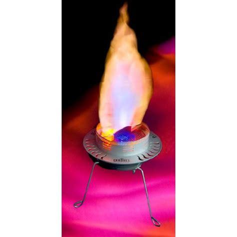 chauvet bob led flame lighting effect chauvet bob led flame fire interior effect disco dj light