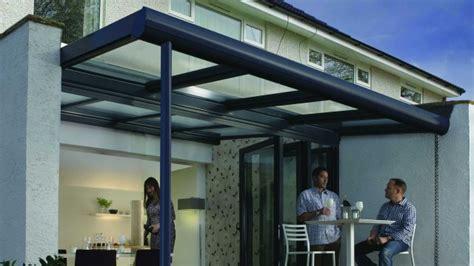 ultraframe veranda ultraframe s veranda style glass extension conservatory