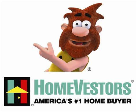 we buy ugly houses franchise homevestors of america franchise