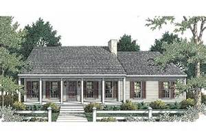 small cape cod house plans small cape cod house plans studio design gallery