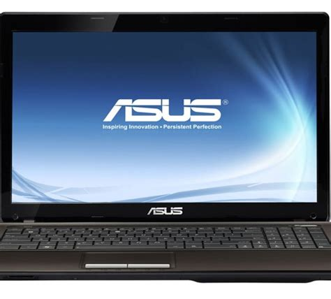 Asus Laptop X53u Driver For Windows 8 asus transformer book t100ta drivers for windows 7 8 1 10