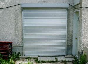 patio door protection patio door protection 171 kiwi installations and sales