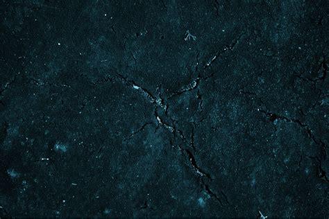 Colorized asphalt textures for artwork   Textures for