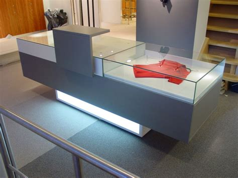 shop counter tp220 shop counters i
